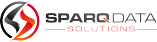Sparq Data Solutions logo